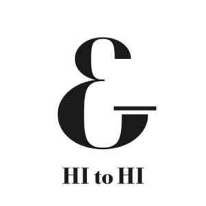 HItoHI - ビジネスをデザインする