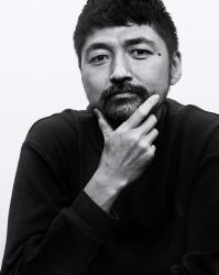 吉川 俊彰